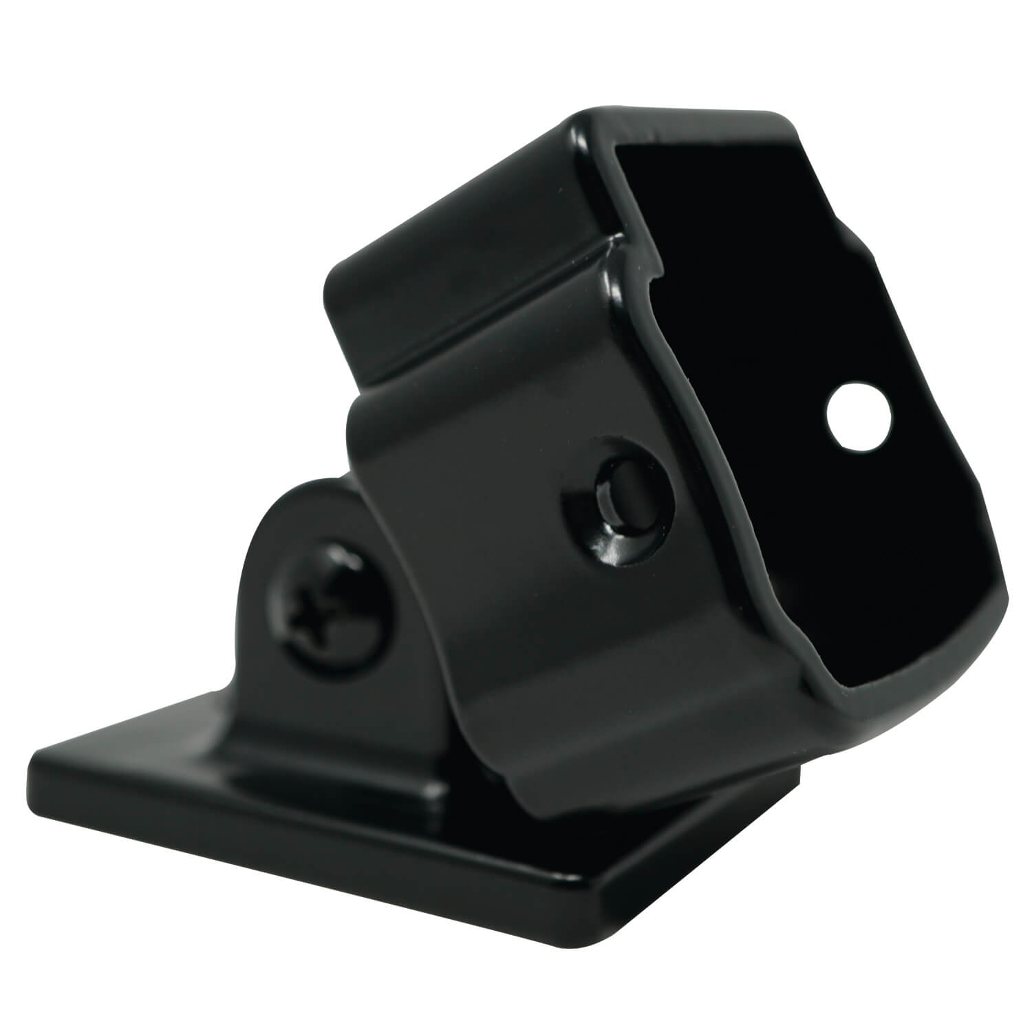 Top Vertical Swivel Bracket Up_Down 1