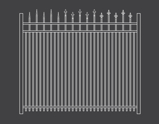 fence-outline-Victoria-Staggered-Royal